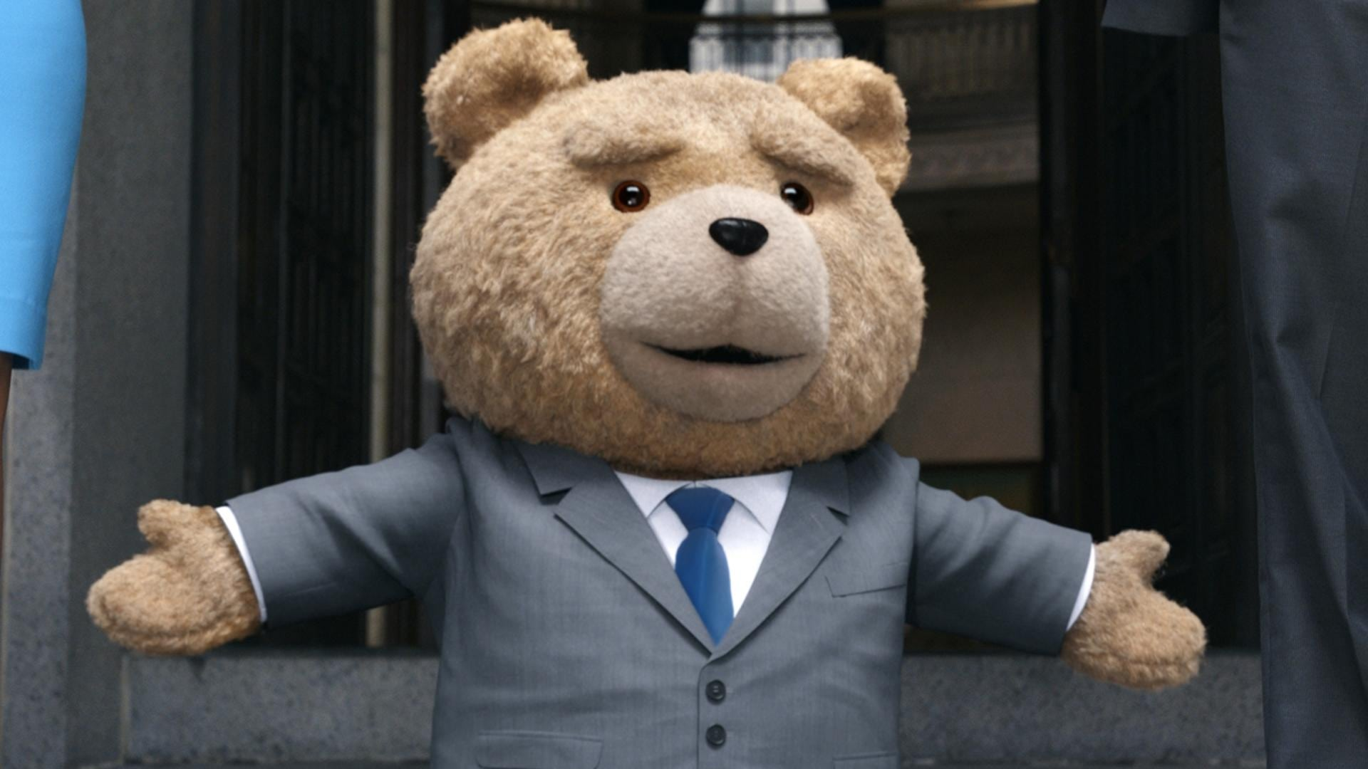 Ted 2 Stream Movie4k