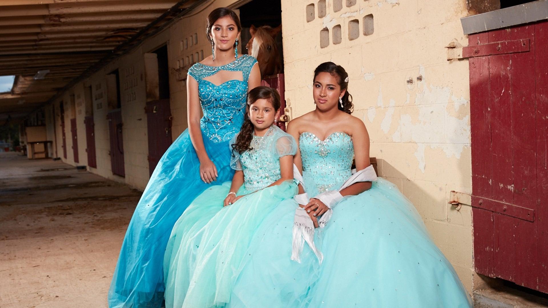 regarder 15 a quincea241era story film en streaming film