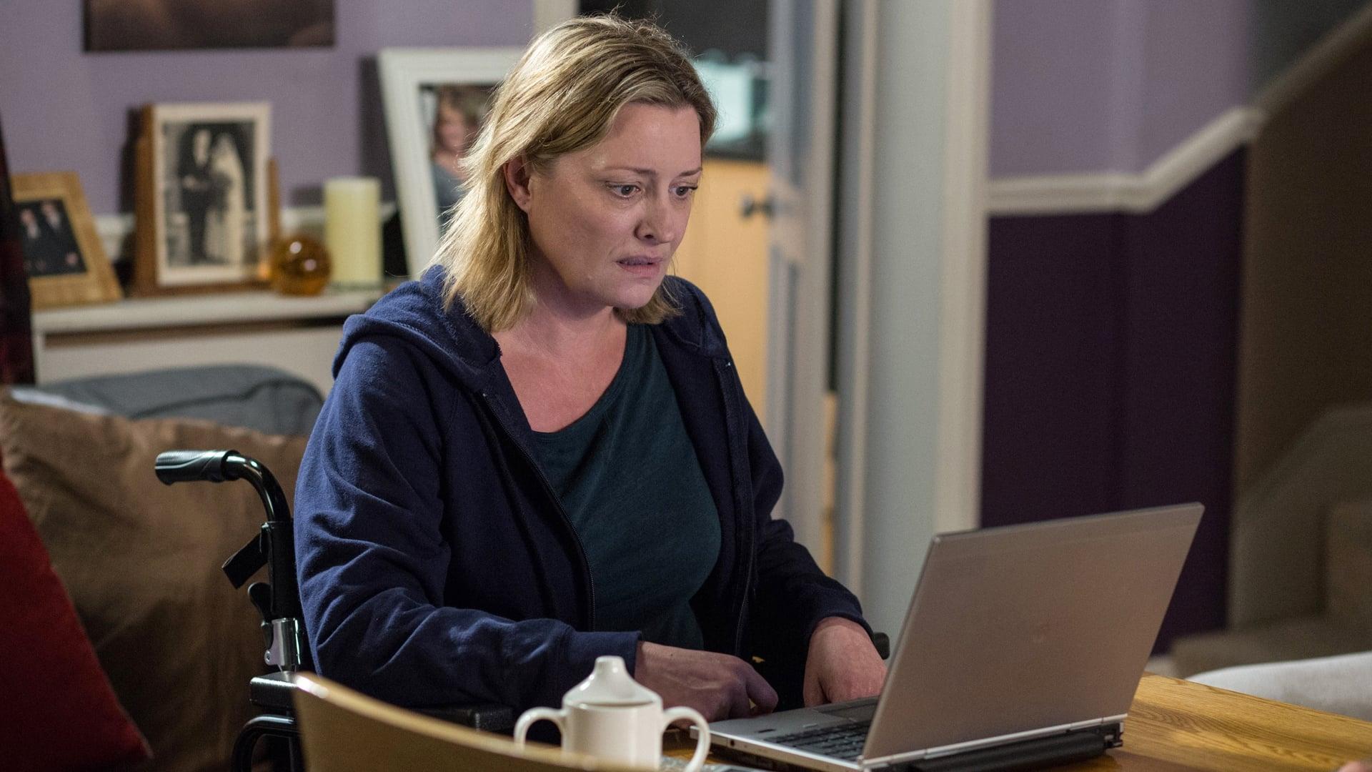 EastEnders Season 32 :Episode 136  25/08/2016