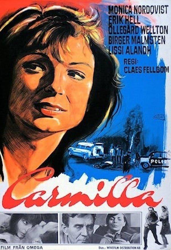 Ver Camilla Online HD Español (1968)