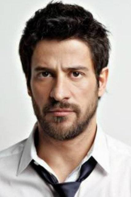 Alexis Georgoulis Hsb Noticias Cine Alex john georgoulis is on mixcloud. hsb noticias