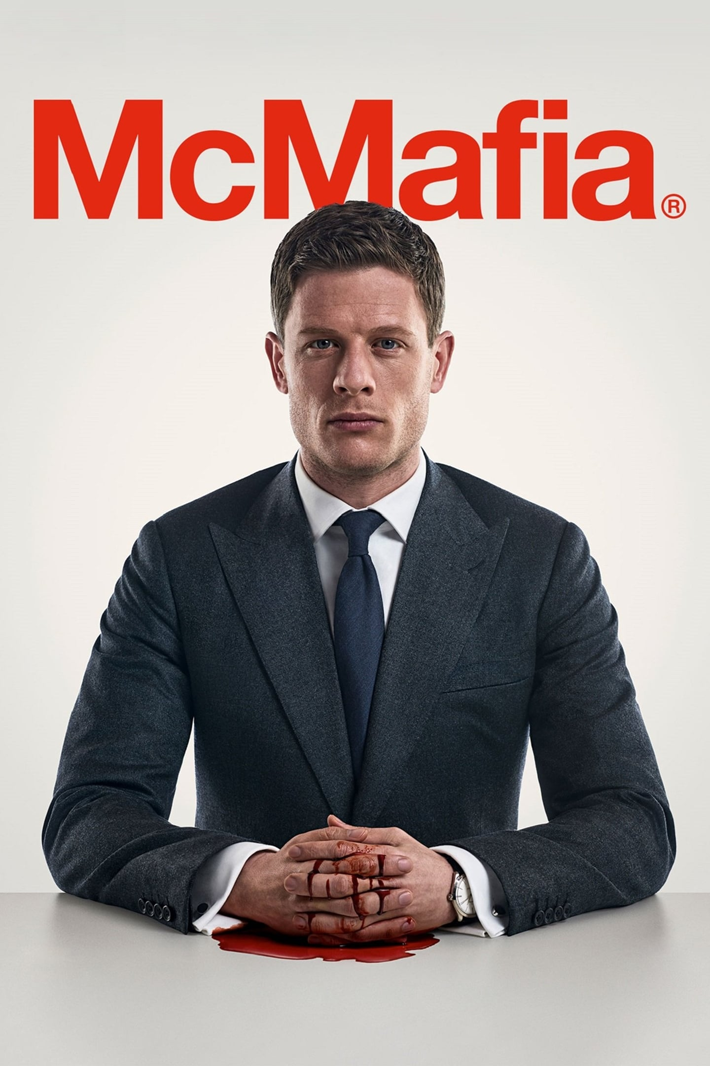 McMafia – Todas as Temporadas Dublado / Legendado (2018)
