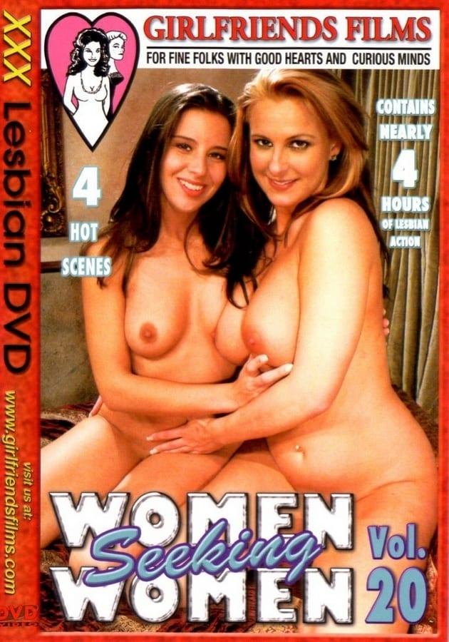 Ver Women Seeking Women 20 Online HD Español ()