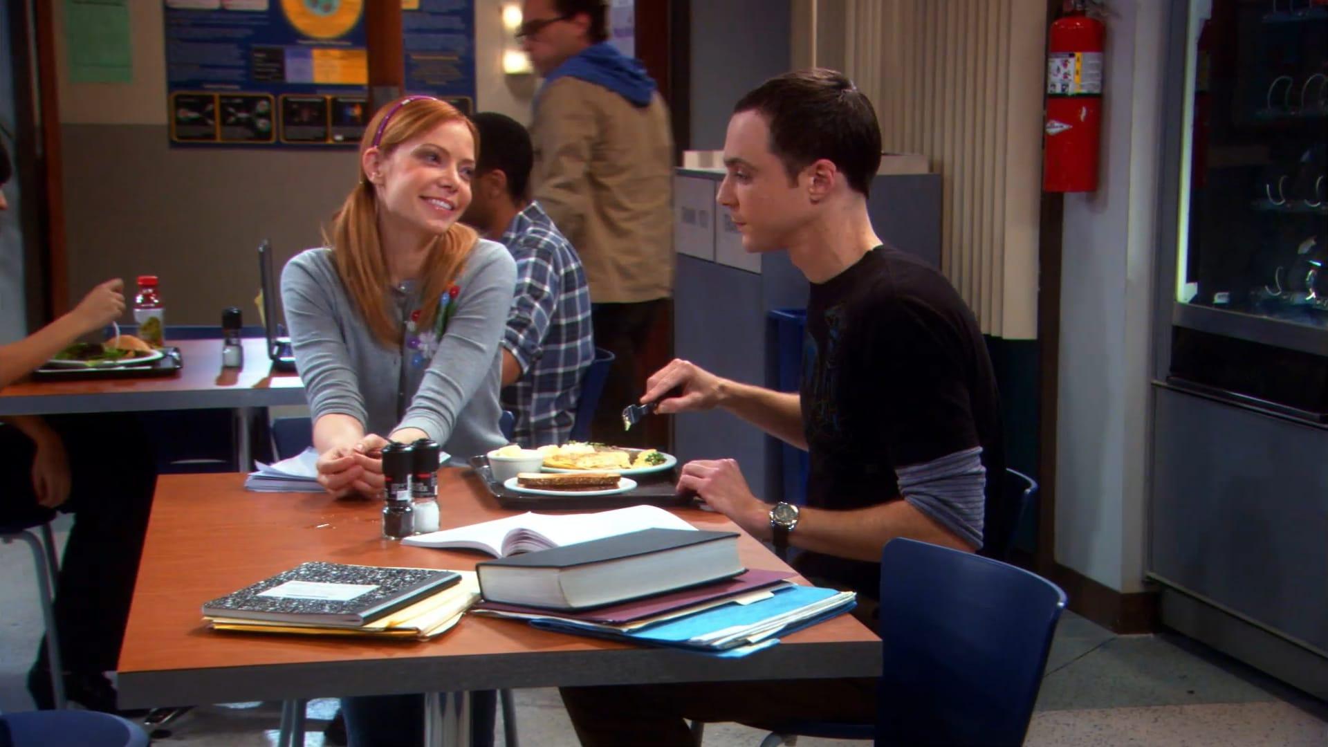 Streamcloud The Big Bang Theory