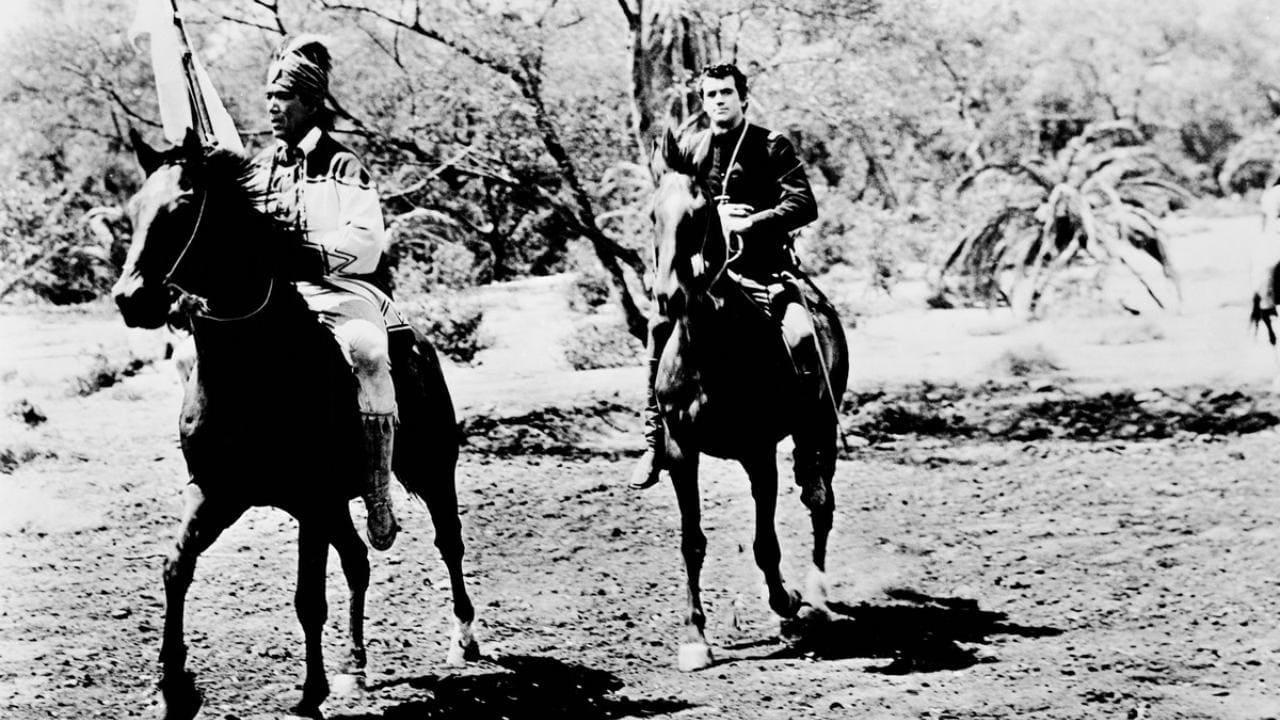 دانلود فیلم Two Mules for Sister Sara 1970   دیبا مووی