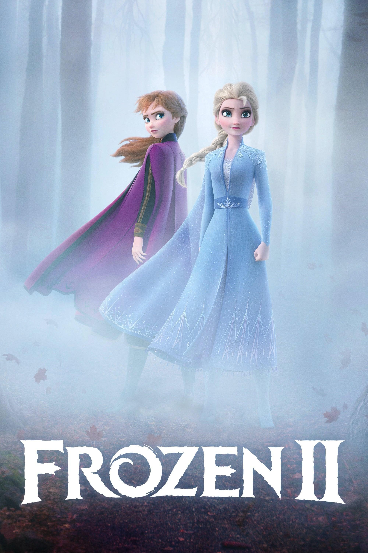 Frozen Ganzer Film Deutsch Stream