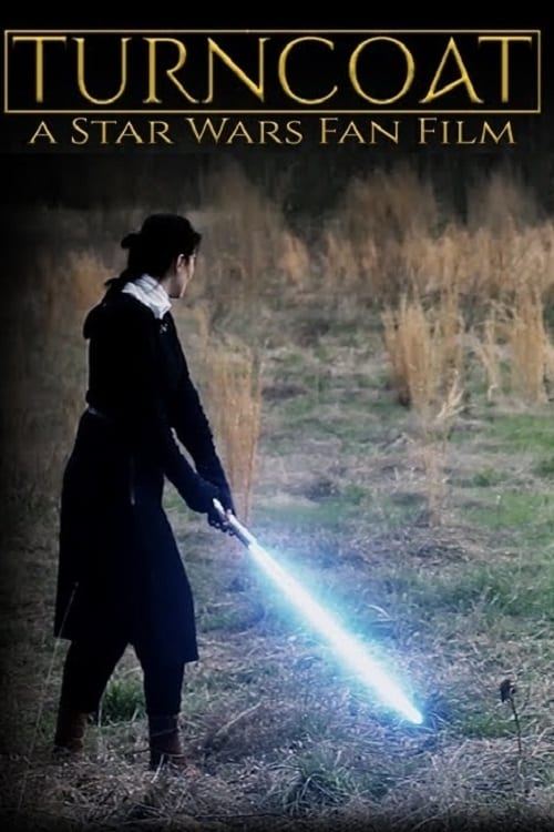 Ver TURNCOAT : A Star Wars Short Film Online HD Español ()