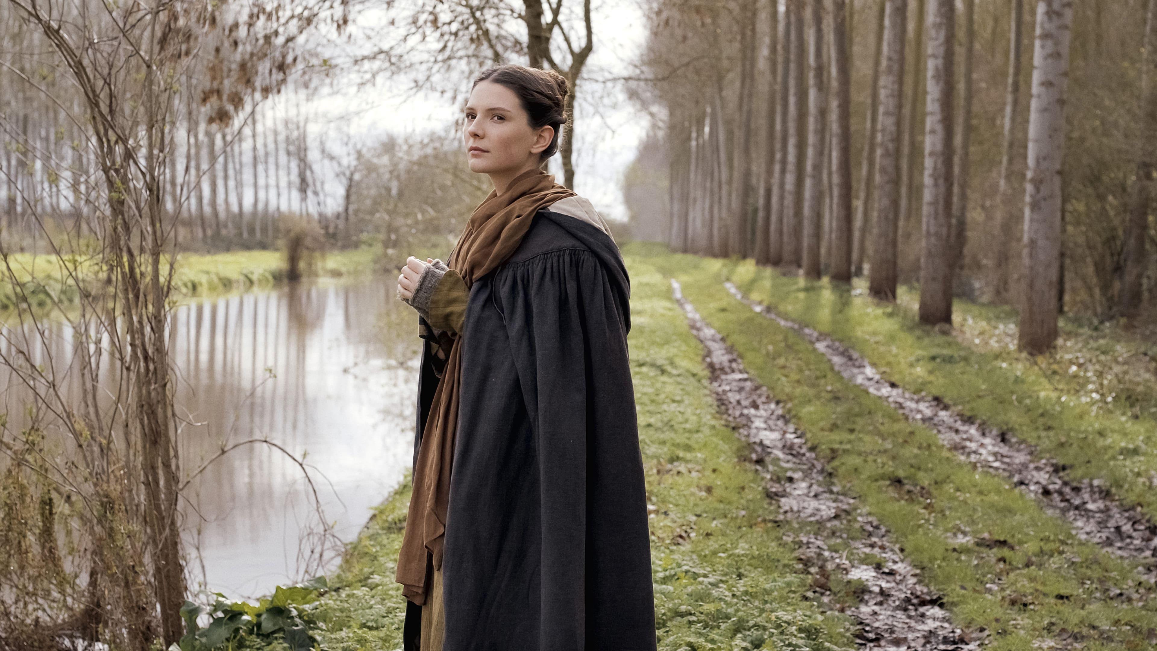 Eugénie Grandet (2021) movie download