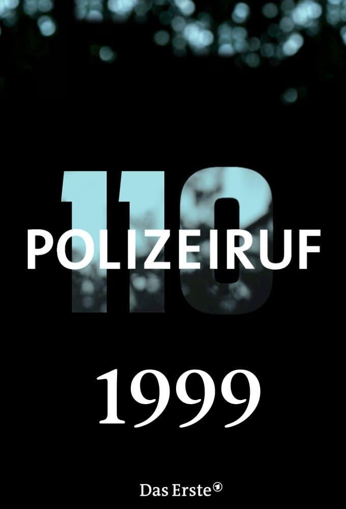 Polizeiruf 110 - Season 41 Season 28