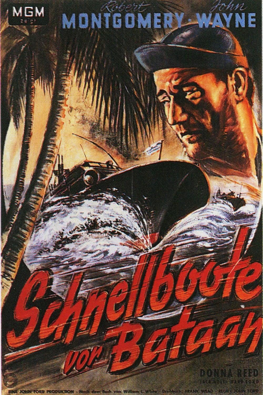 Pearl Harbor Ganzer Film Deutsch