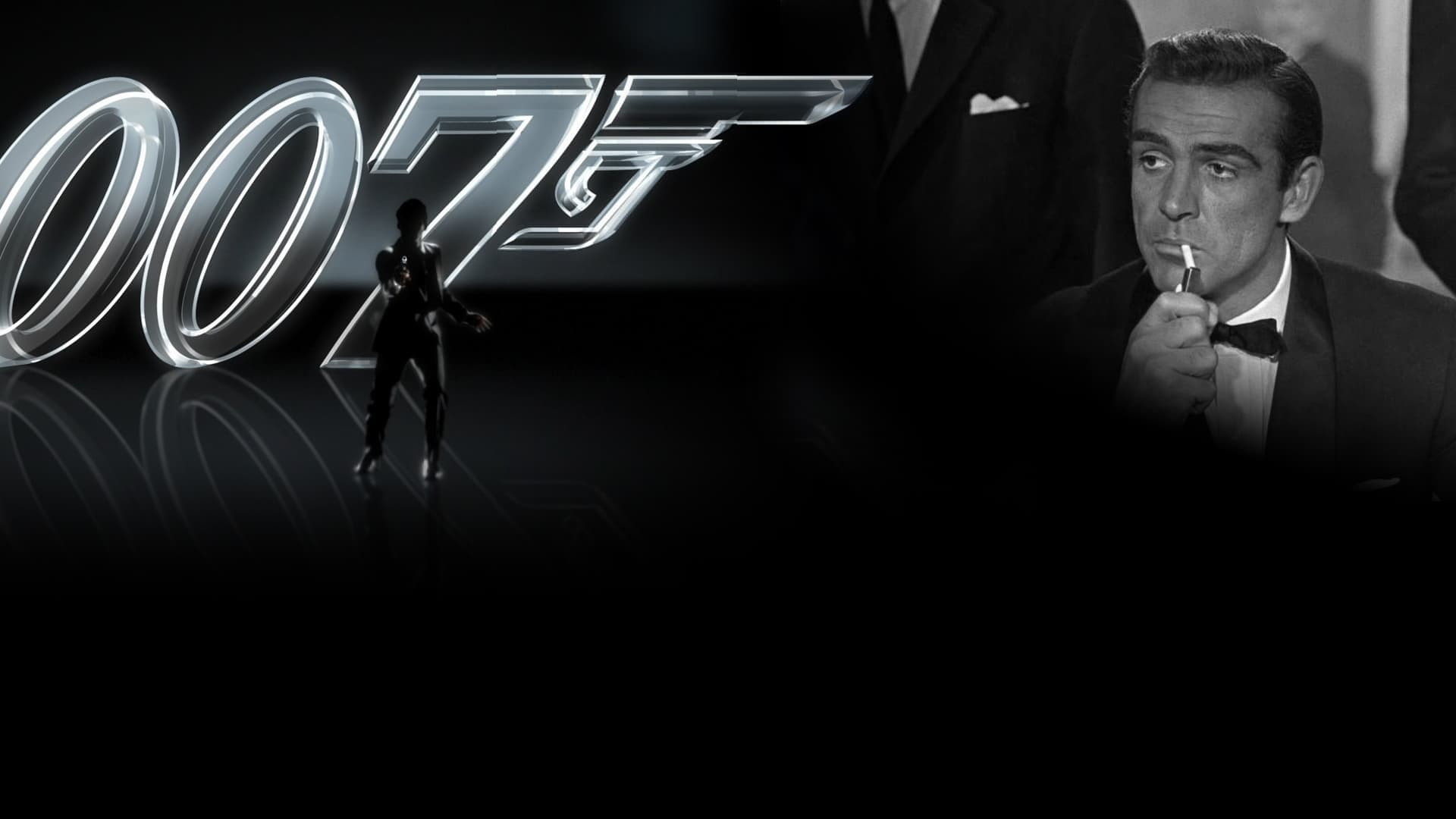 an analysis of james bond as an Bond sees himself as a simple, almost peasant-like, servant to the crown, having been awarded the companion of st michael and st george (cmg) in 1954 after stopping hugo drax from wiping out the nation in moonraker matt spaiser's the suits of james bond also has a nice analysis of the jacket.