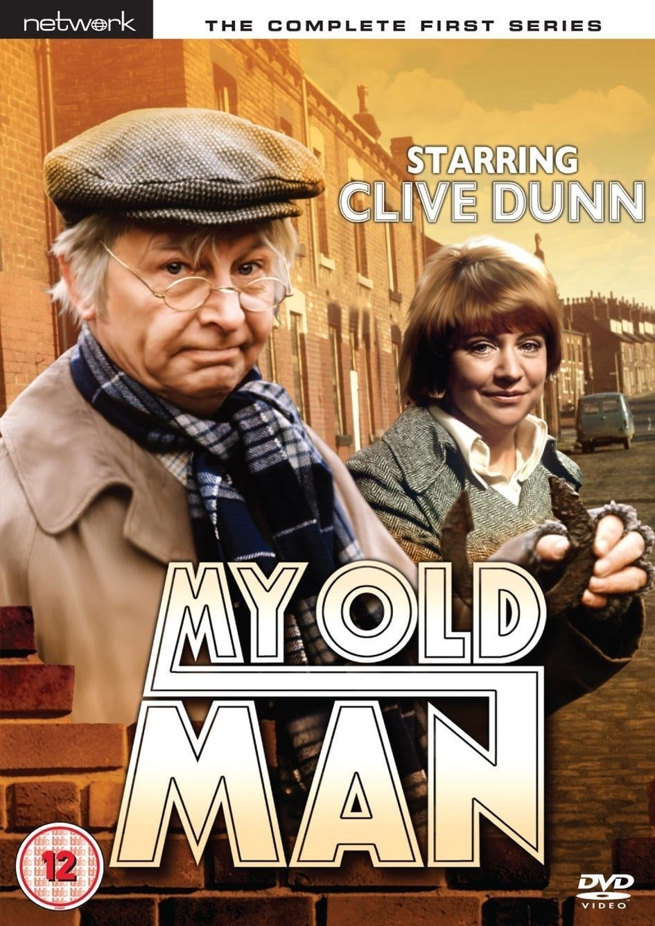 My Old Man (1974)