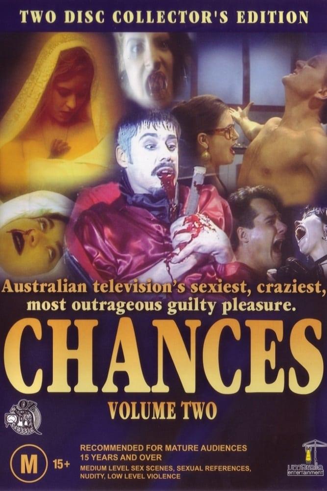 Chances (1991)