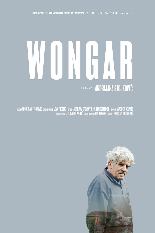 Ver Wongar Online HD Español ()
