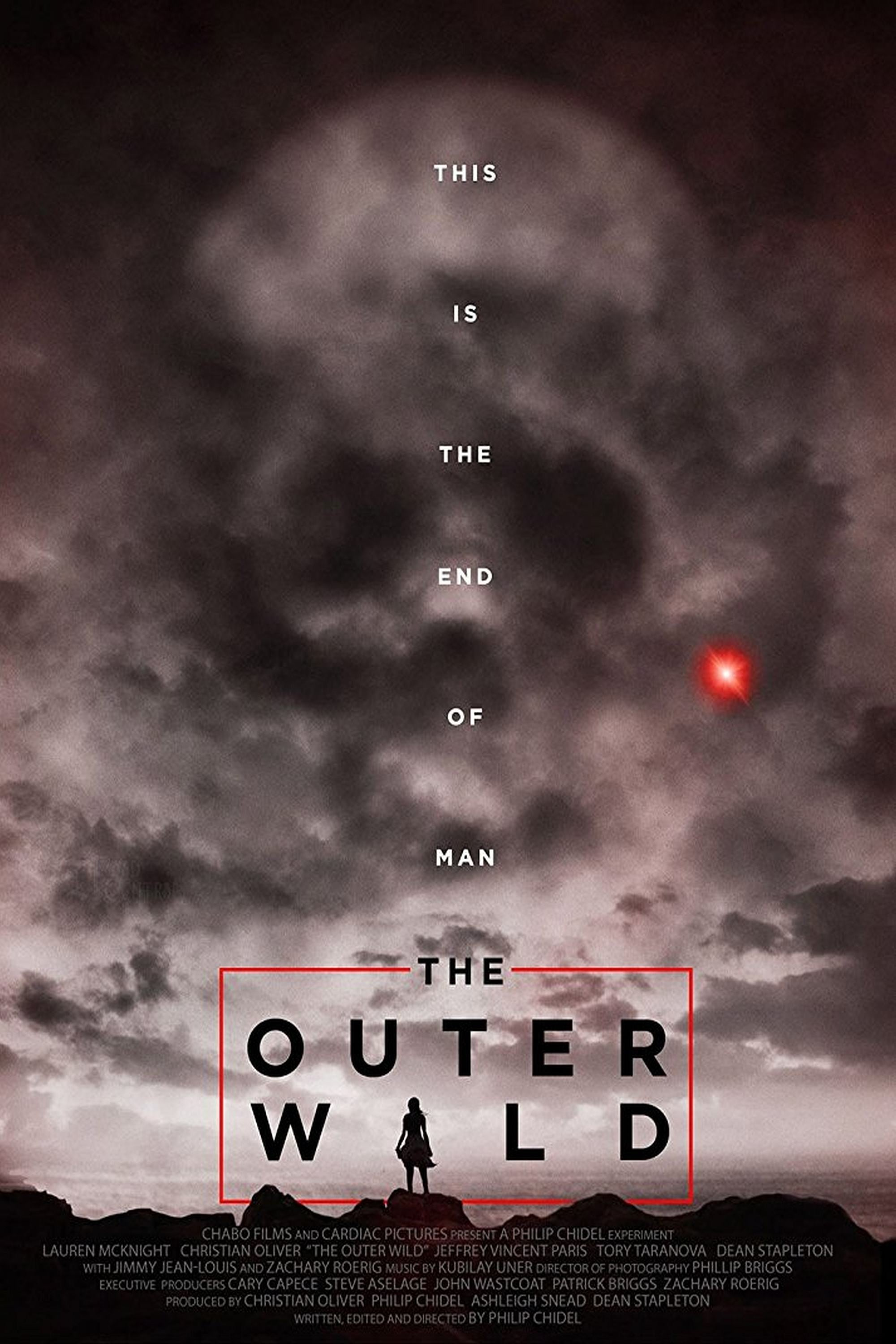 Ver The Outer Wild Online HD Español ()