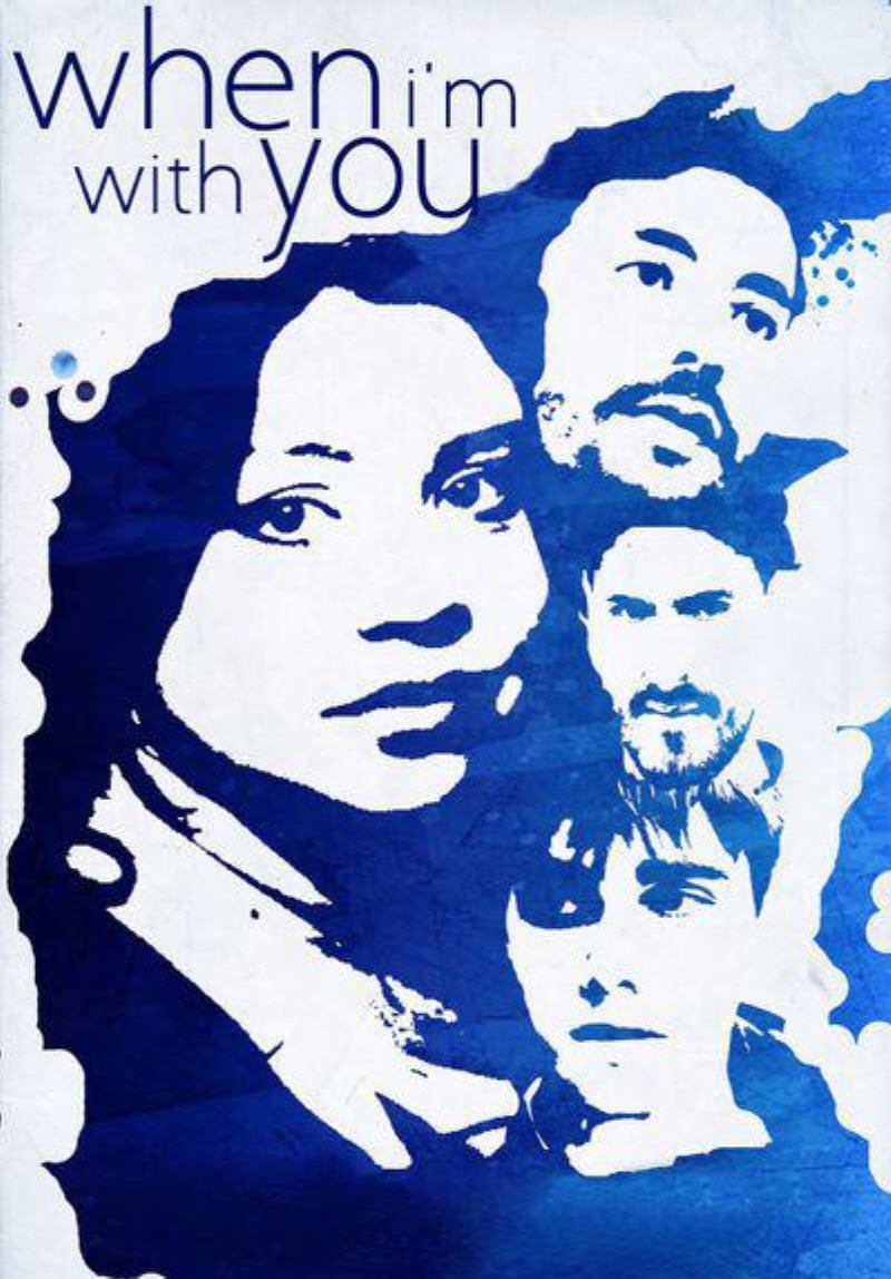 When I'm with You on FREECABLE TV