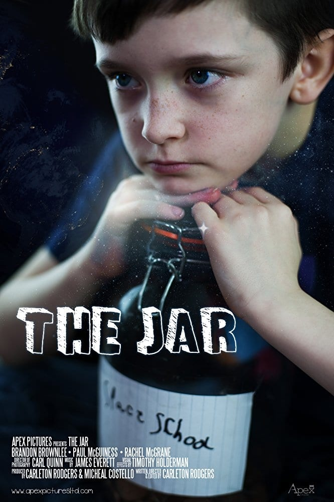 Ver The Jar Online HD Español ()