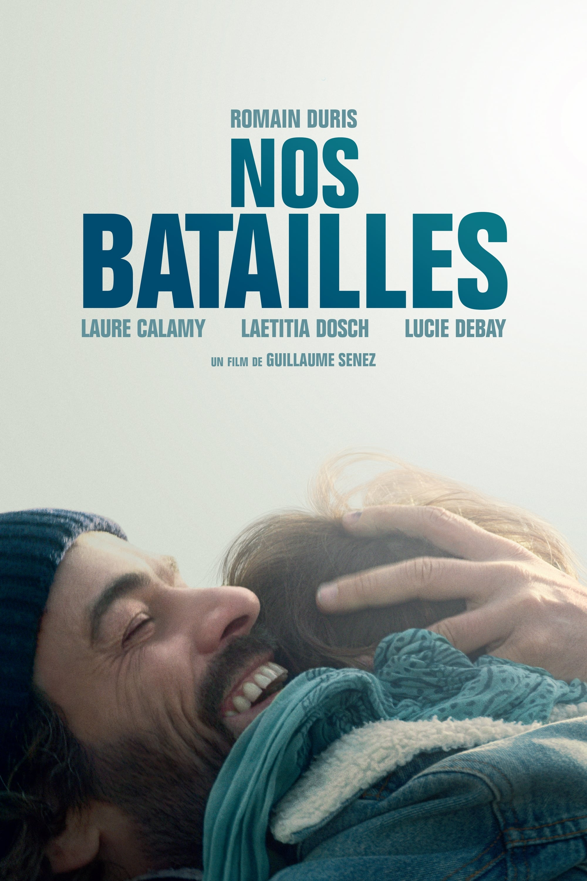 Nos batailles streaming sur libertyvf