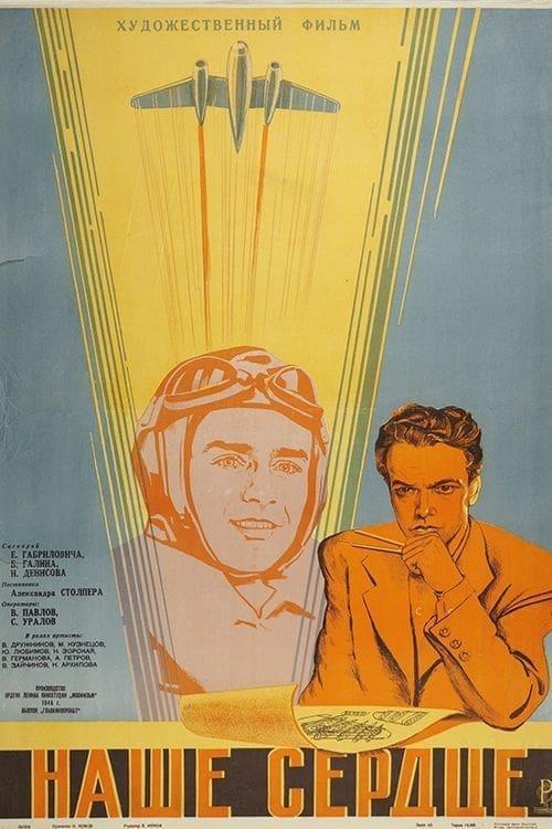 Ver ???? ?????? Online HD Español (1946)
