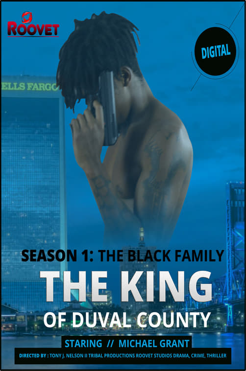 watch King Of Duval County series 2019 online free