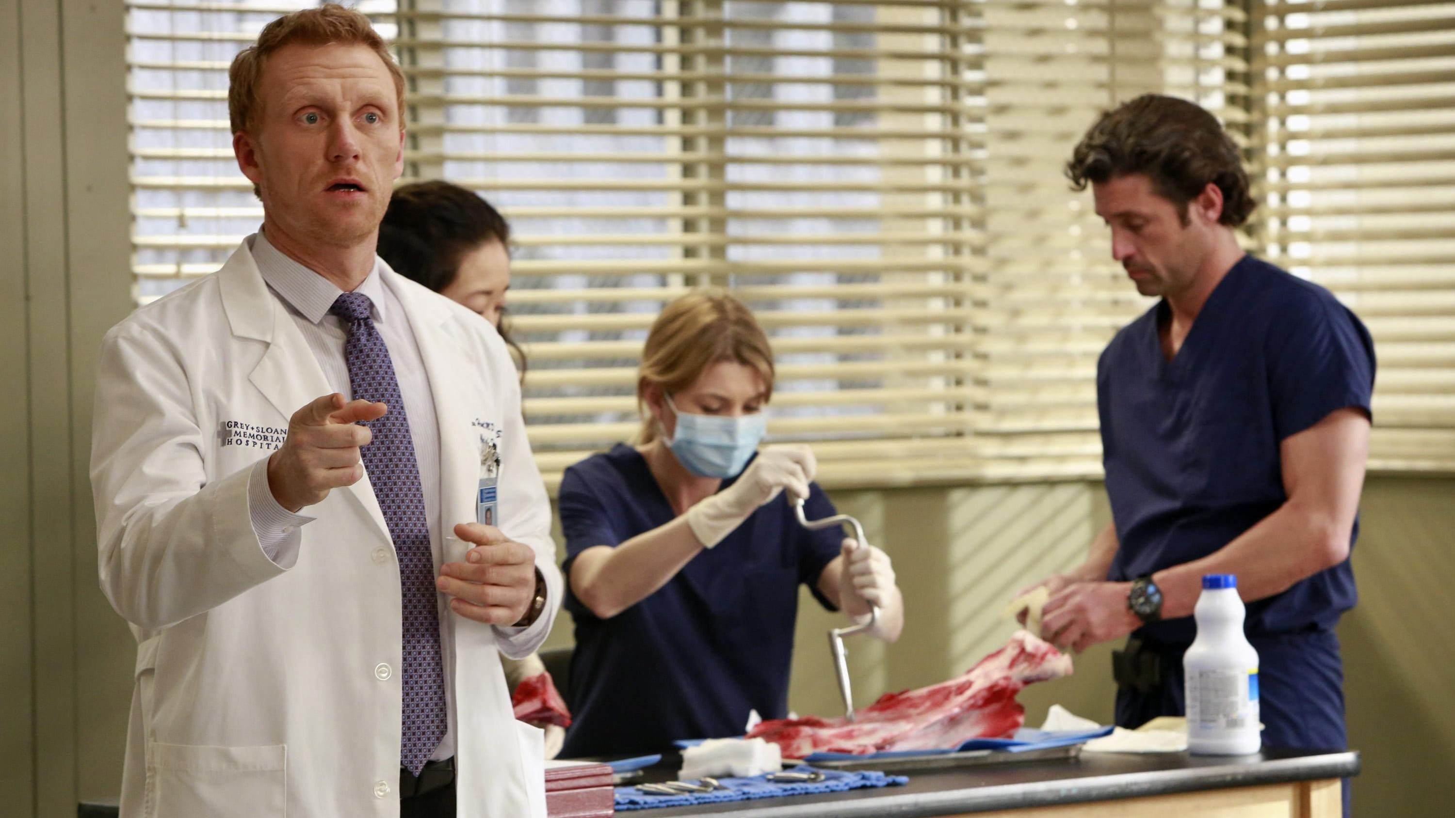 Watch Greys Anatomy Online Full Episodes In Hd Free Greys