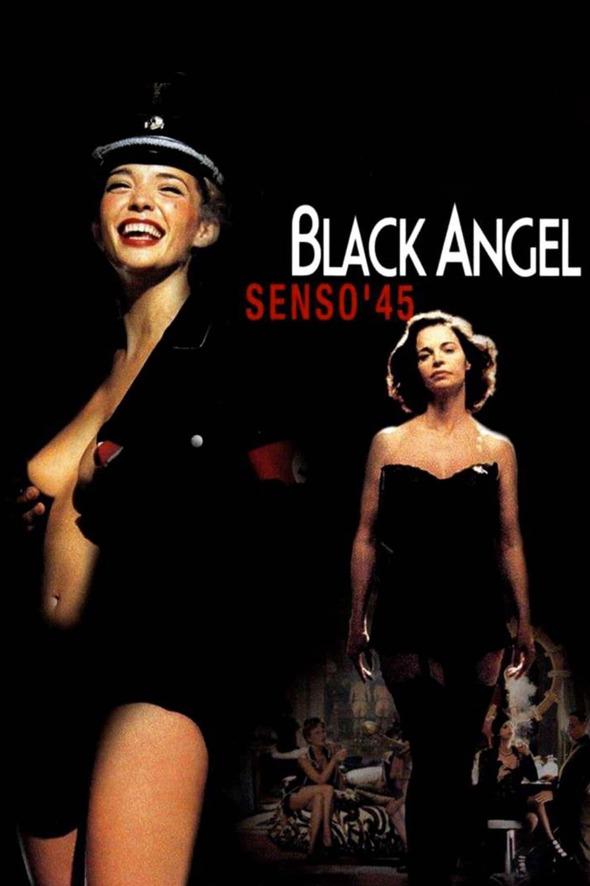 Black Angel (2002)