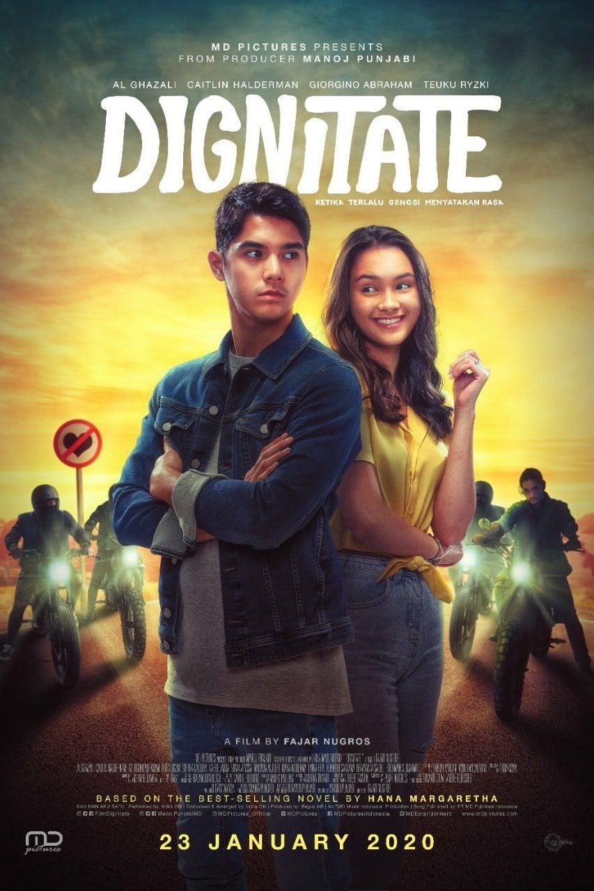 Dignitate (2020)