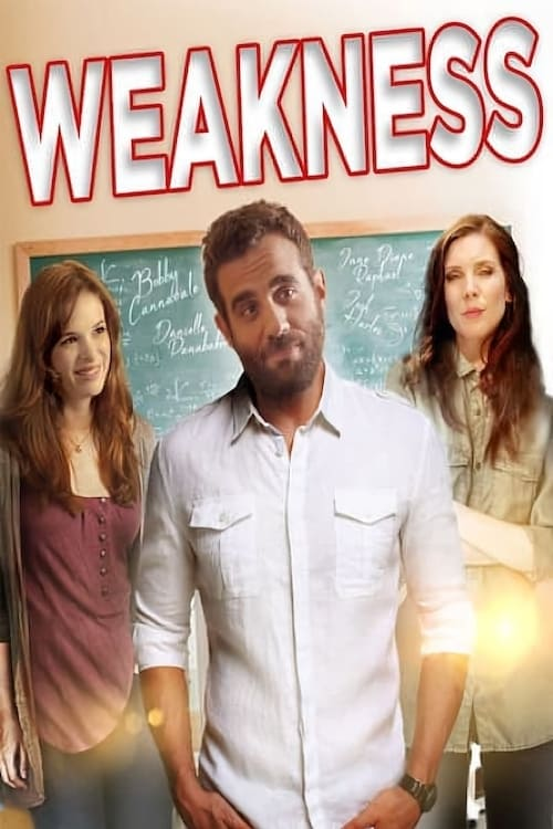 Weakness on FREECABLE TV