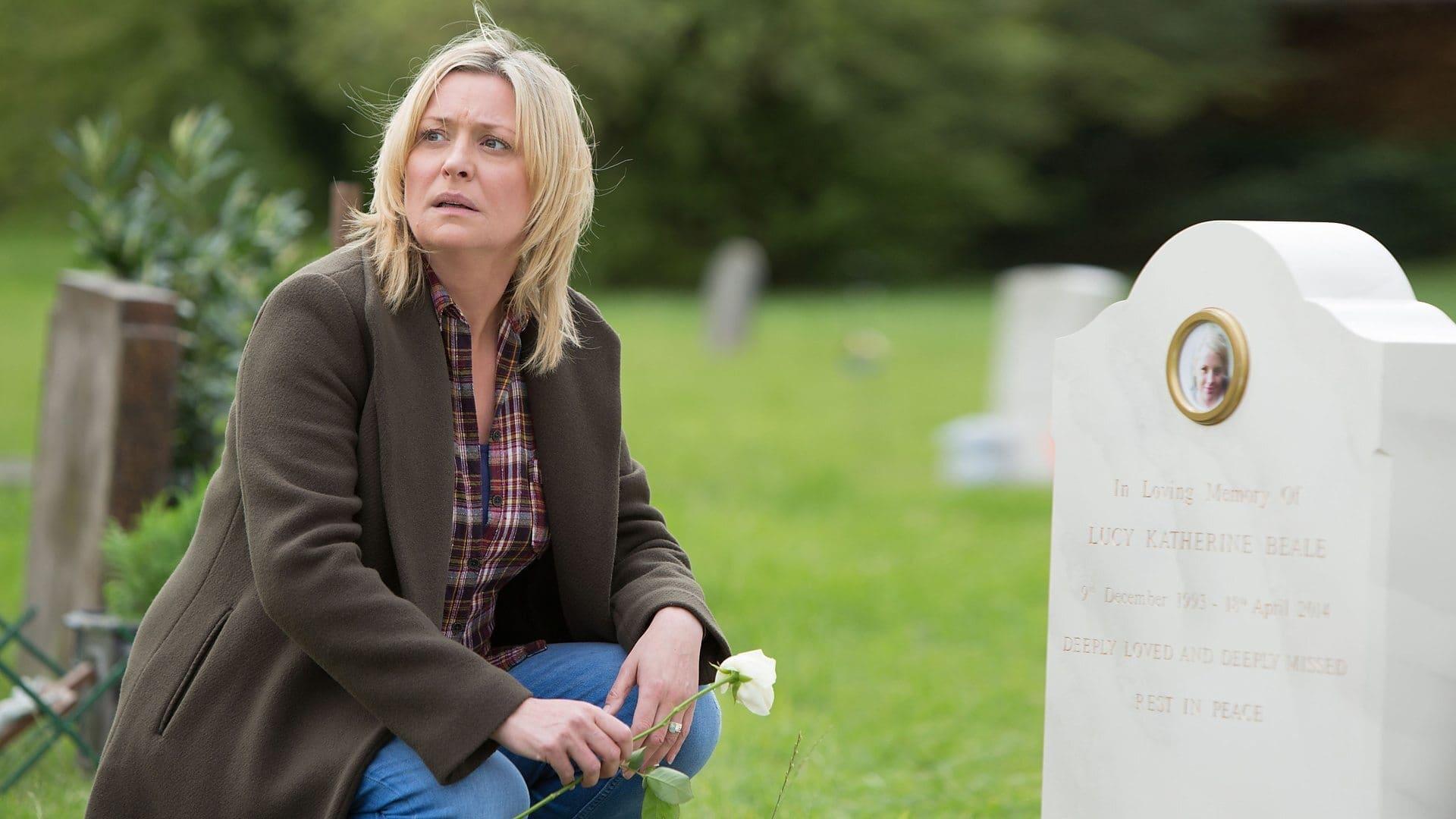 EastEnders Season 31 :Episode 160  06/10/2015