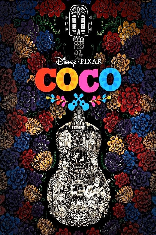 coco stream