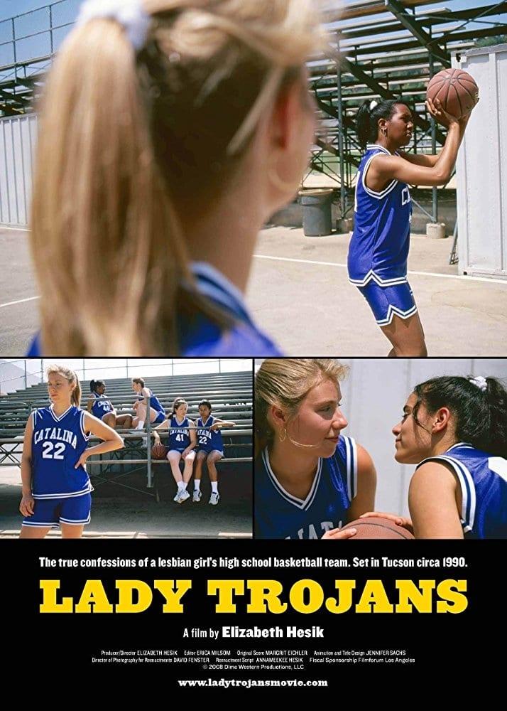 Ver Lady Trojans Online HD Español ()