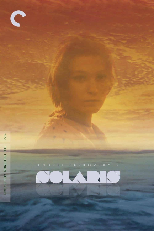 Solaris Trailer Deutsch