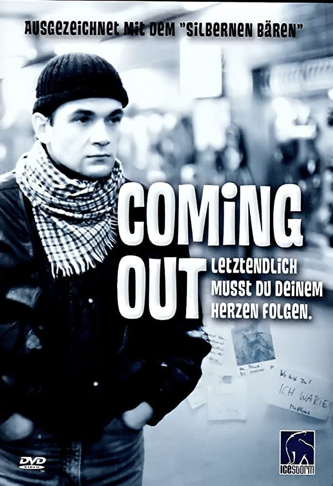Coming In Ganzer Film Deutsch