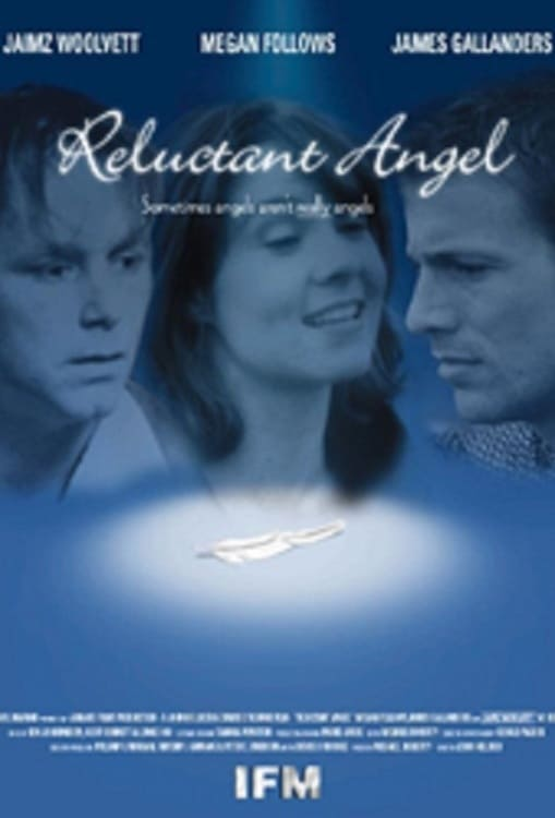 Ver Reluctant Angel Online HD Español (1998)