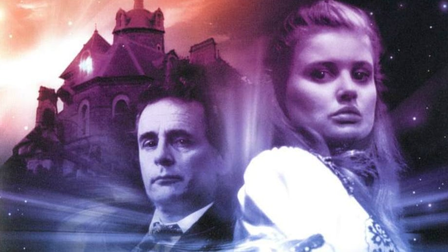 Doctor Who Season 26 :Episode 5  Ghost Light, Part One