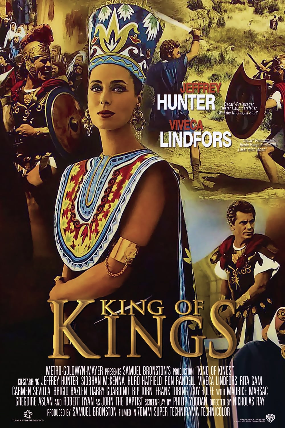 King Of Coins Pentacles As Advice: The Movie Database (TMDb