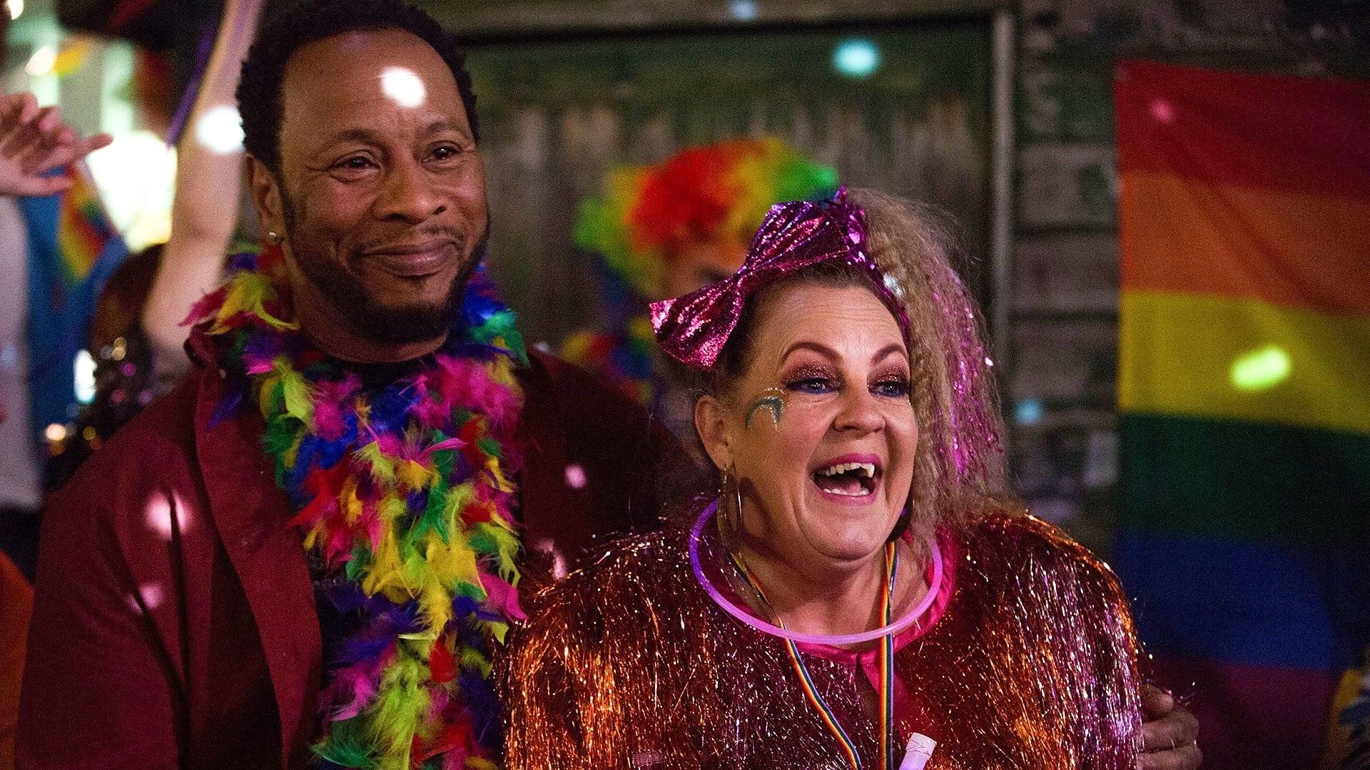 EastEnders Season 35 :Episode 108  05/07/2019