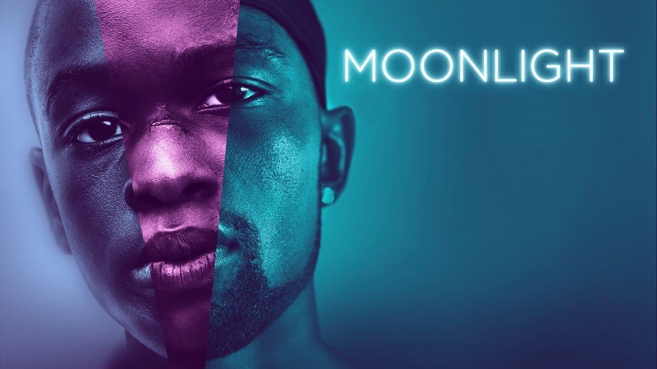 Moonlight Film Stream