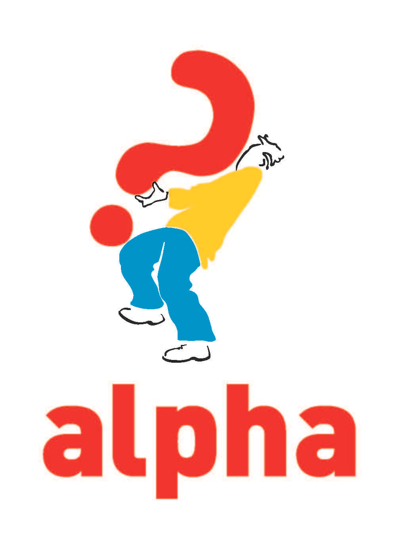 Alpha Kurzus (1995)