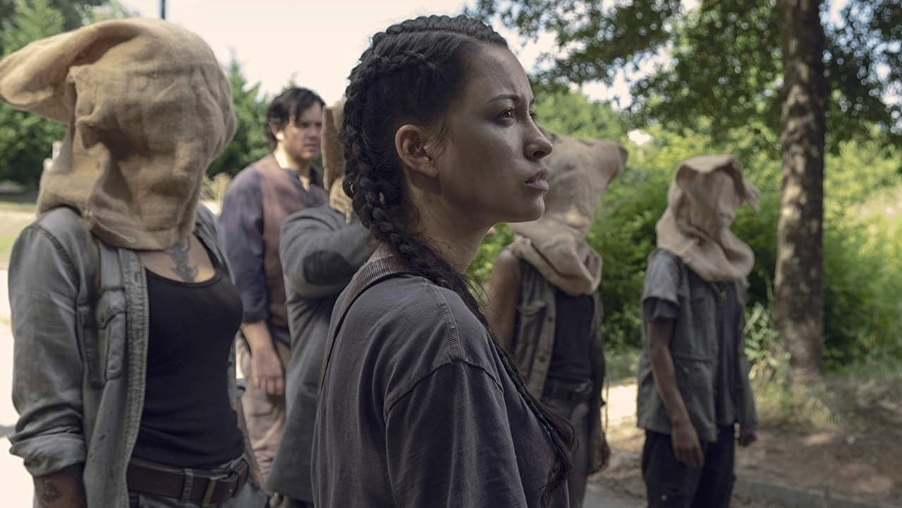 The Walking Dead: episode by episode | Tv-and-radio | The ...