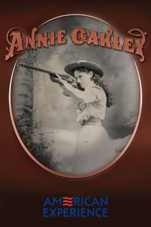 Annie Oakley (2006)