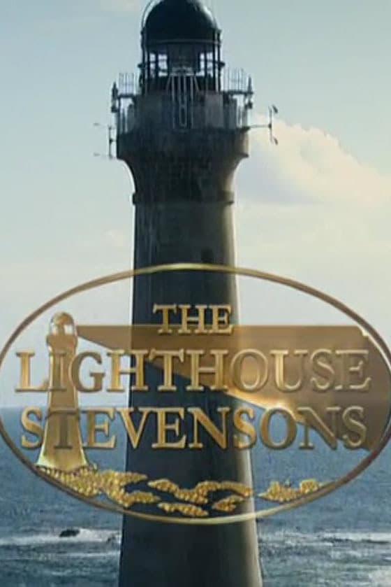 The Lighthouse Stevensons (2011)