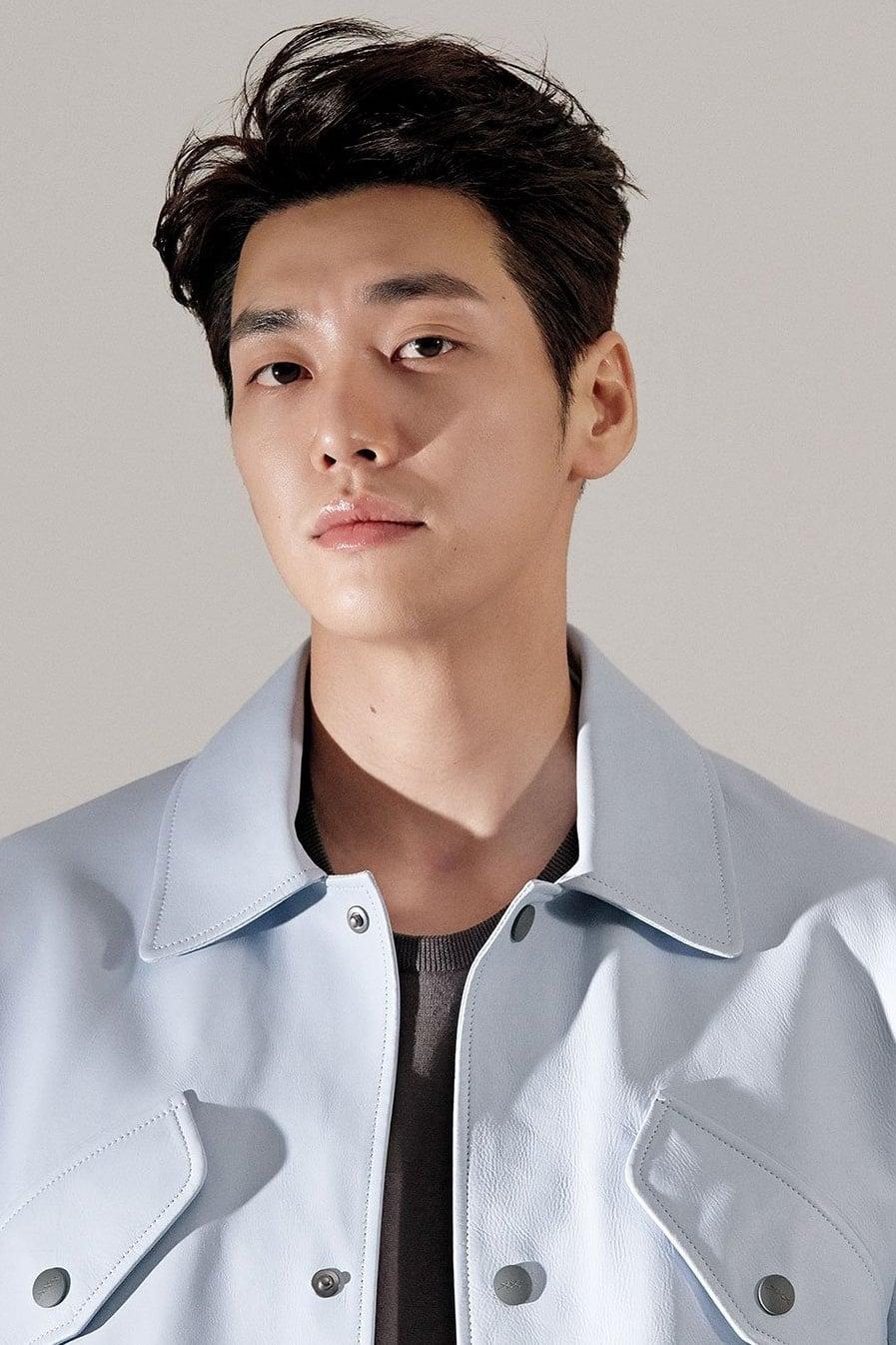 Kim Young-kwang - 11DB.IO
