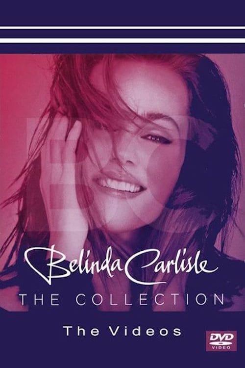 Ver Belinda Carlisle – The Collection Online HD Español ()