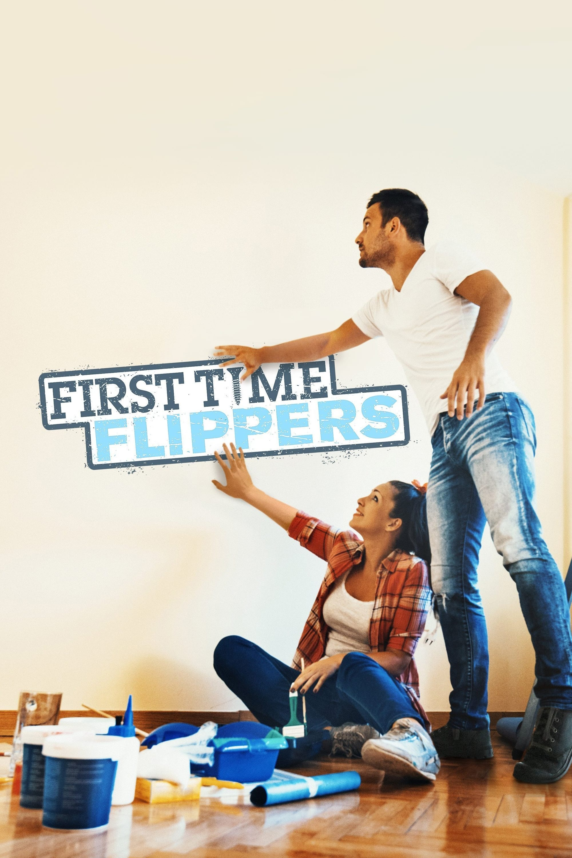 First Time Flippers (2013)