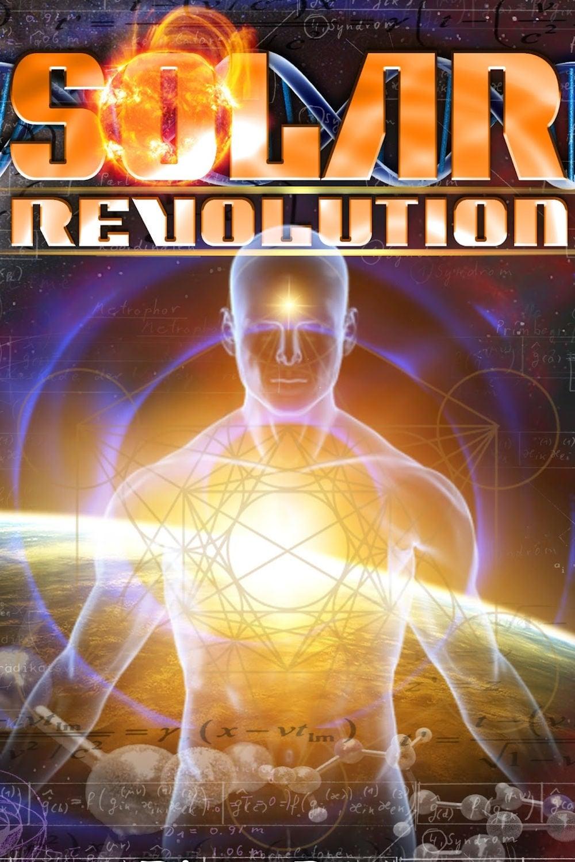 Ver Solar Revolution Online HD Español (2012)