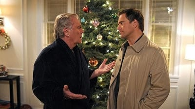 NCIS - Season 10 Episode 10 : You Better Watch Out