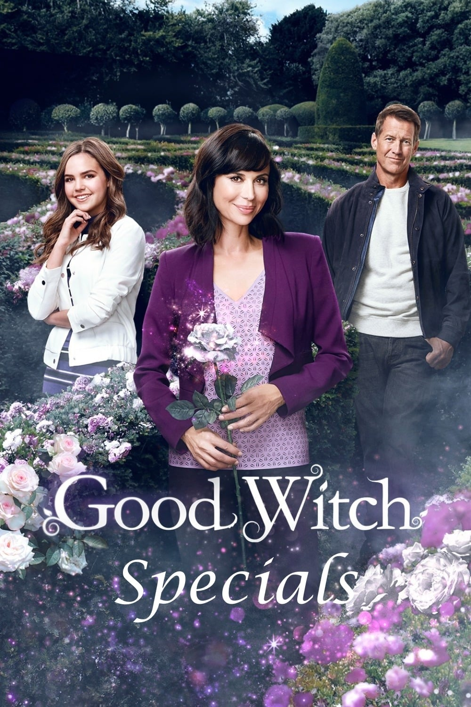 Good Witch Season 0