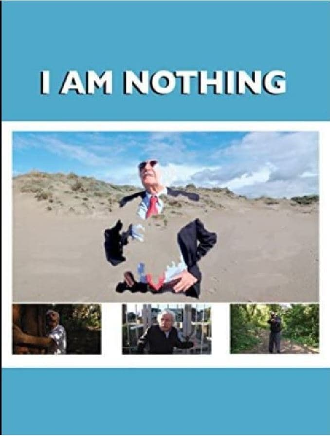 I Am Nothing on FREECABLE TV