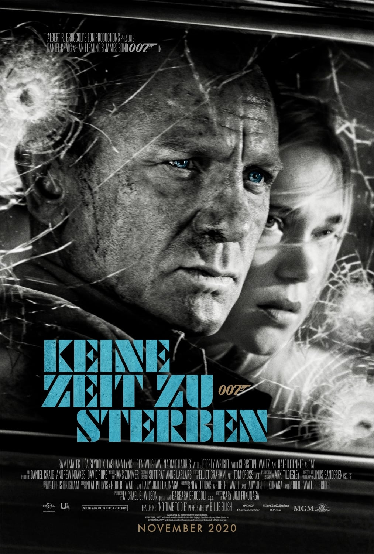 James Bond Filme Stream